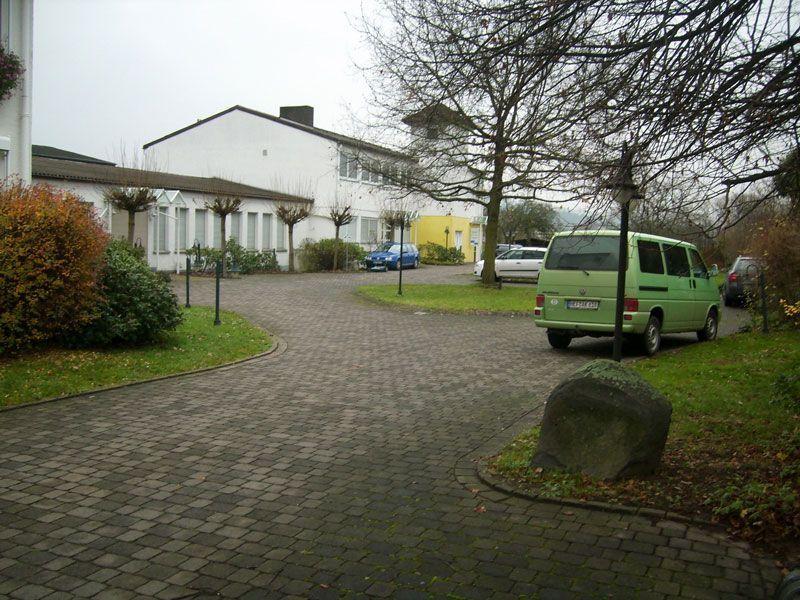 Gartenpflege in Neuenstein